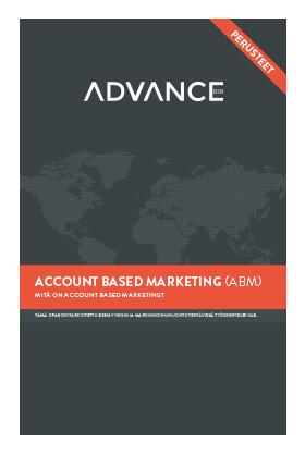 account-base-marketing-landing