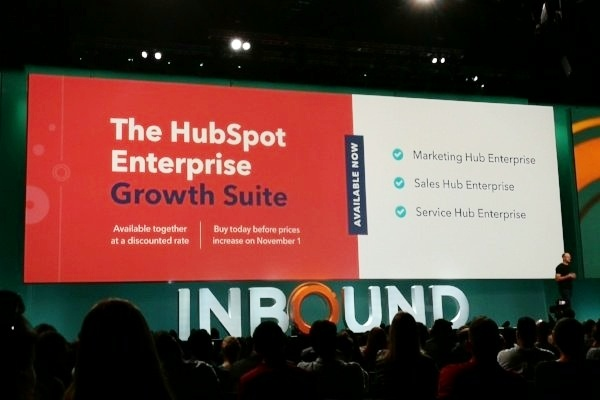 hubspot-enterprise-growth