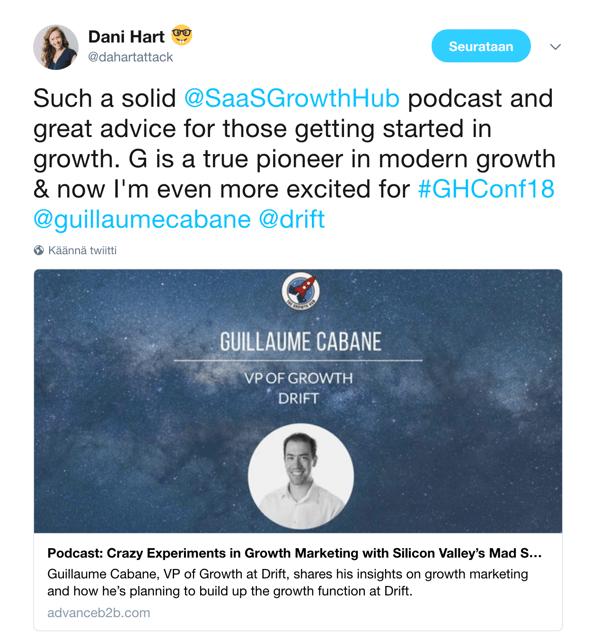TGH-podcast-twitter