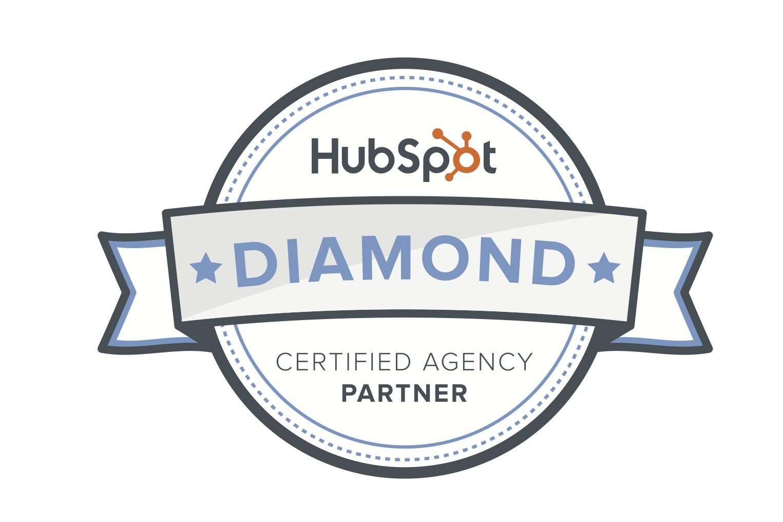 Diamond_badge-transparent.png