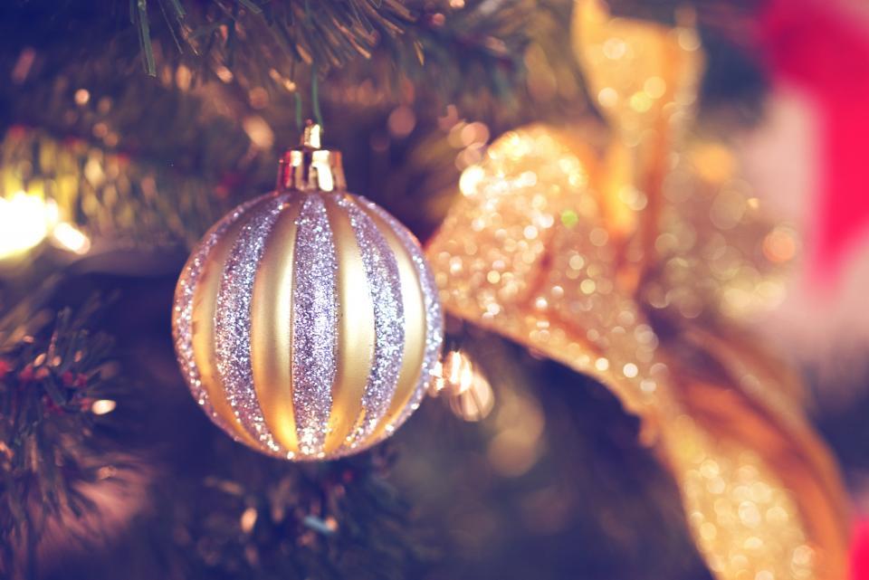 joulutervehdys.jpg